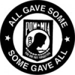ALL GAVE SOME/SOMEGAVE ALL - Product Image