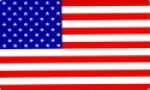 AMERICAN FLAG3 x 4 - Product Image