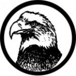 EAGLE'S HEAD - Product Image