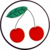 CHERRIES - Product Image