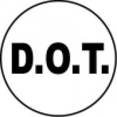 D.O.T. - Product Image