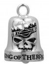 Harley Davidson®  King of the Road Ride Bell  FREE SHIPPINGHRB008
