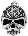 Ride Bell  Harley Davidson ®  by Mod ®  Tribal DesignHRB092