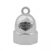 Ride Bell  Harley Davidson ®  By Mod ®  Bolt Design  FREE SHIPPINGHRB061