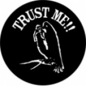 TRUST ME! (VULTURE) - Product Image