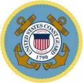 UNITED STATES OFCOAST GUARD 1790  - Product Image