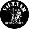 VIETNAM/ REMEMBERED