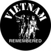 VIETNAM/ REMEMBERED - Product Image